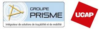 Logo-PRISME-UGAP