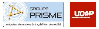 Logo PRISME UGAP