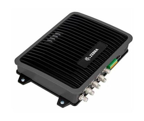 FX9600 - Zebra Technologies - Groupe PRISME