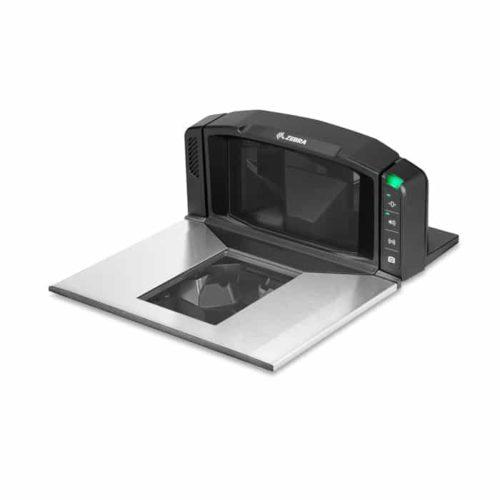MP7000 - Zebra Technologies - Groupe PRISME