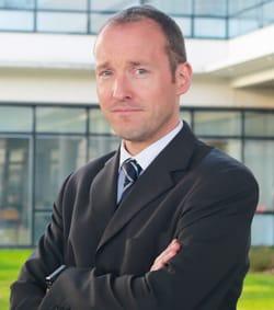 Sébastien Taupiac UGAP