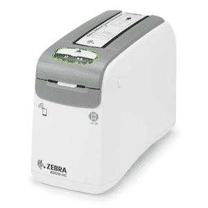 ZD510-HC