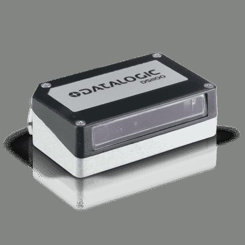DS1100 - Datalogic - Groupe PRISME