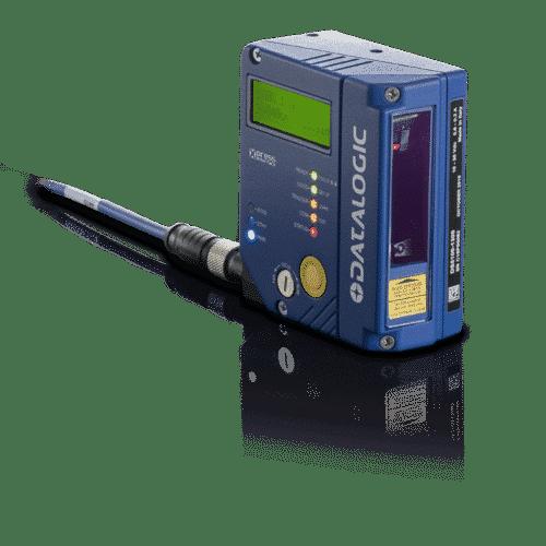 DS5100 - Datalogic - Groupe PRISME