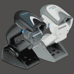 Gryphon GBT4100 - Datalogic - Groupe PRISME