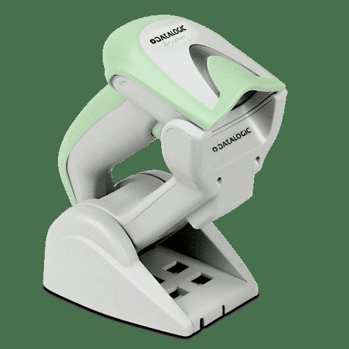 Gryphon GBT4400-HC 2D - Datalogic - Groupe PRISME