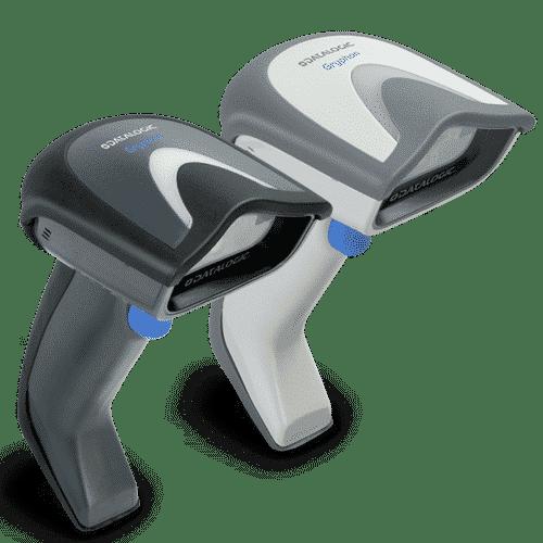 Gryphon GD4100 - Datalogic - Groupe PRISME