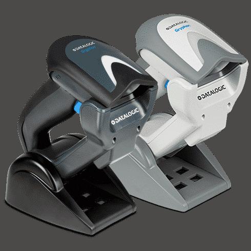 Gryphon GM4100 - Datalogic - Groupe PRISME