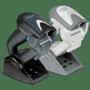 Gryphon GM4400 2D - Datalogic - Groupe PRISME