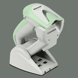 Gryphon GM4400-HC 2D - Datalogic - Groupe PRISME
