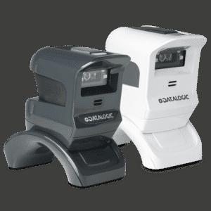 Gryphon I GPS4400 2D - Datalogic - Groupe PRISME
