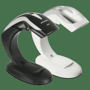 Heron HD3100 - Datalogic - Groupe PRISME