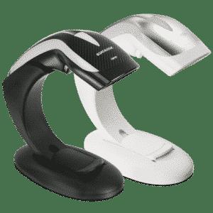 Heron HD3430 - Datalogic - Groupe PRISME