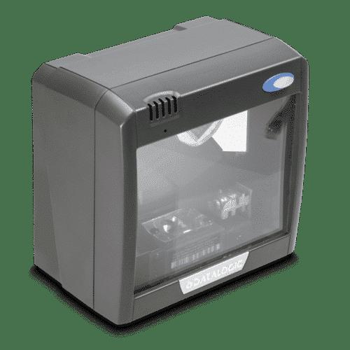 Magellan 2200VSi - Datalogic - Groupe PRISME