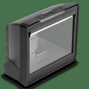 Magellan 3200VSi - Datalogic - Groupe PRISME