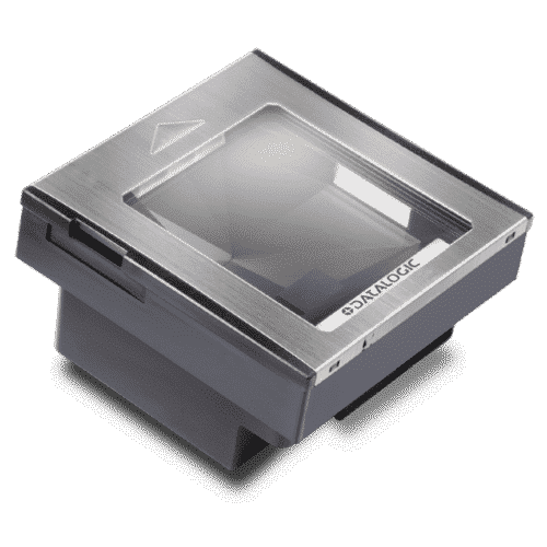 Magellan 3300HSi - Datalogic - Groupe PRISME