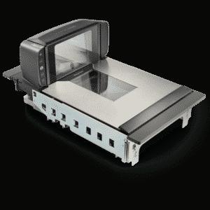 Magellan 9300i - Datalogic - Groupe PRISME