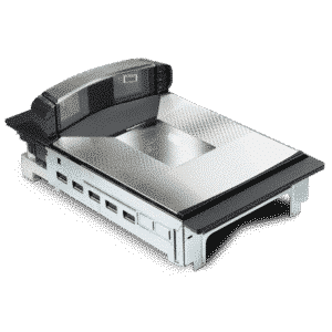 Magellan 9800i - Datalogic - Groupe PRISME