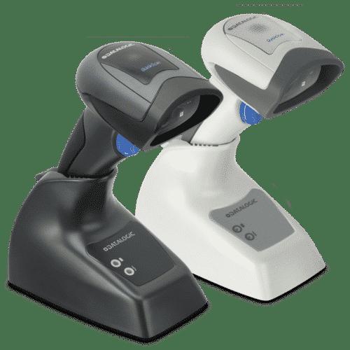 QuickScan I QBT2400 - Datalogic - Groupe PRISME