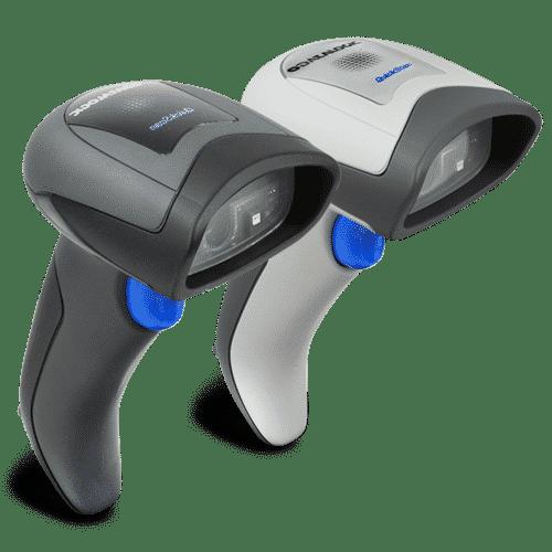 QuickScan I QD2131 - Datalogic - Groupe PRISME