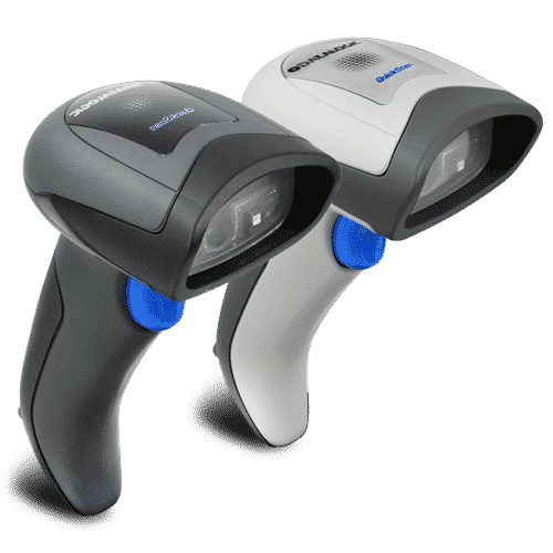 QuickScan QD2131 - Datalogic - Groupe PRISME