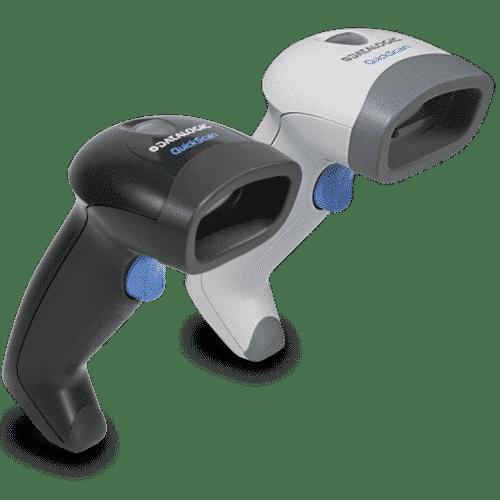 QuickScan L QD2300 - Datalogic - Groupe PRISME