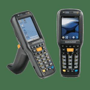 Skorpio X4 - Datalogic - Groupe PRISME