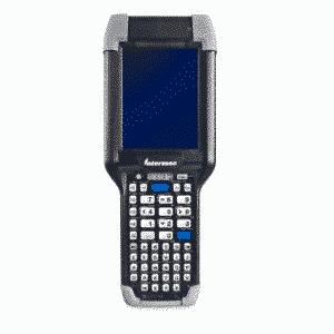 CK3X-Honeywell-Groupe PRISME