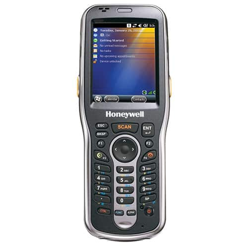Dolphin 6110-Honeywell-Groupe PRISME
