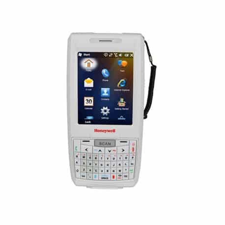 Dolphin 7800hc-Honeywell-Groupe PRISME
