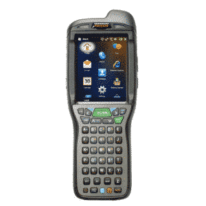 Dolphin 99EX-Honeywell-Groupe PRISME