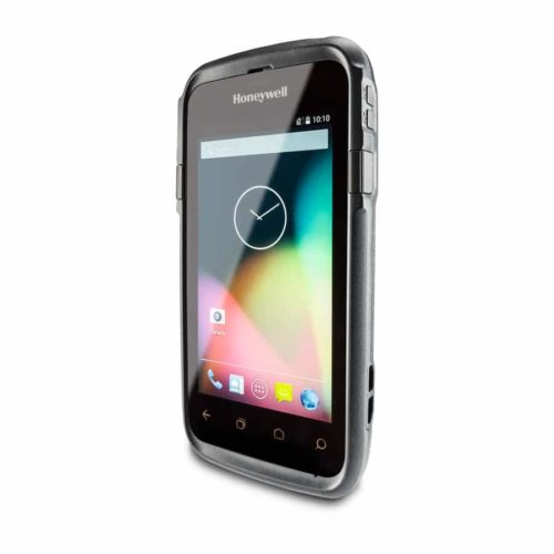 Dolphin CT50-Honeywell-Groupe PRISME