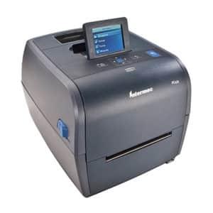 PC43-Honeywell-Groupe PRISME