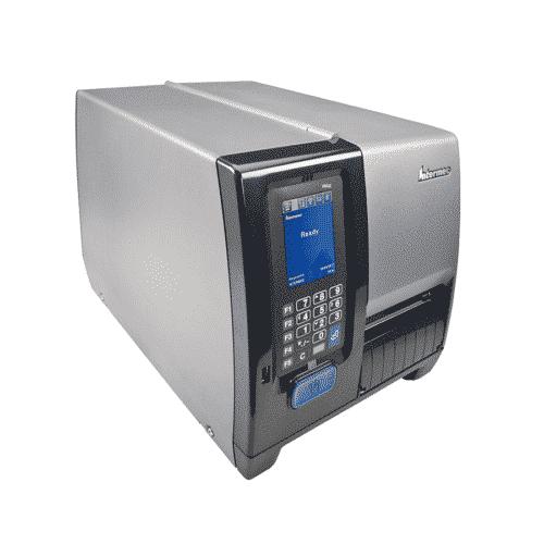 PM43-PM43c-PM23c-Honeywell-Groupe PRISME
