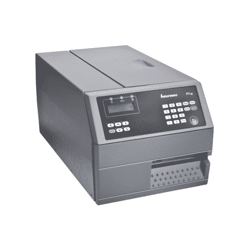 PX4i-Honeywell-Groupe PRISME