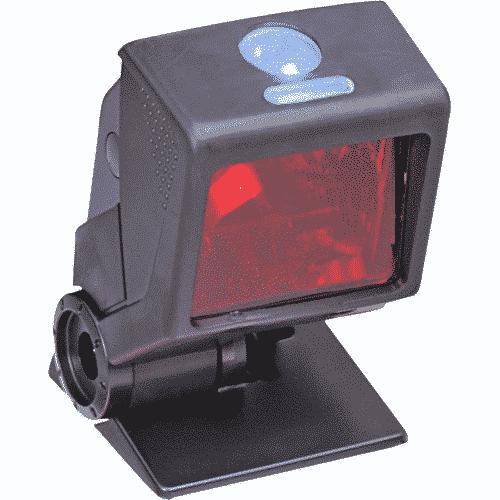 QuantumT 3580-Honeywell-Groupe PRISME