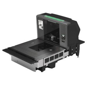 Série Stratos 2700-Honeywell-Groupe PRISME