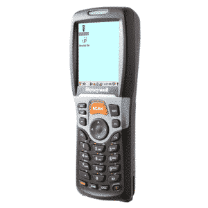 ScanPal 5100-Honeywell-Groupe PRISME
