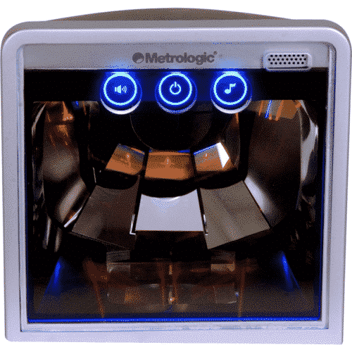 Solaris7820-Honeywell-Groupe PRISME