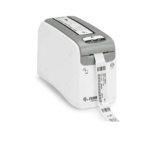 ZD510-HC v2