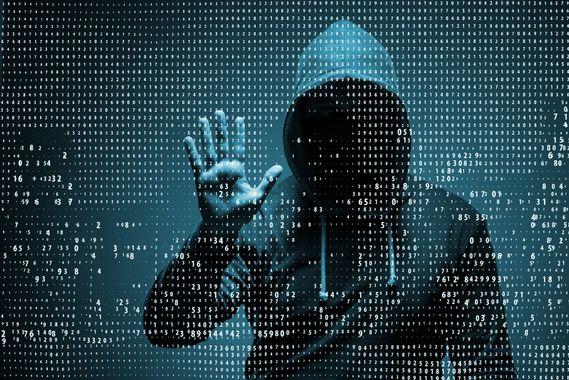 Le système Irlandais de Sante victime d'une cyber-attaque au ransomware